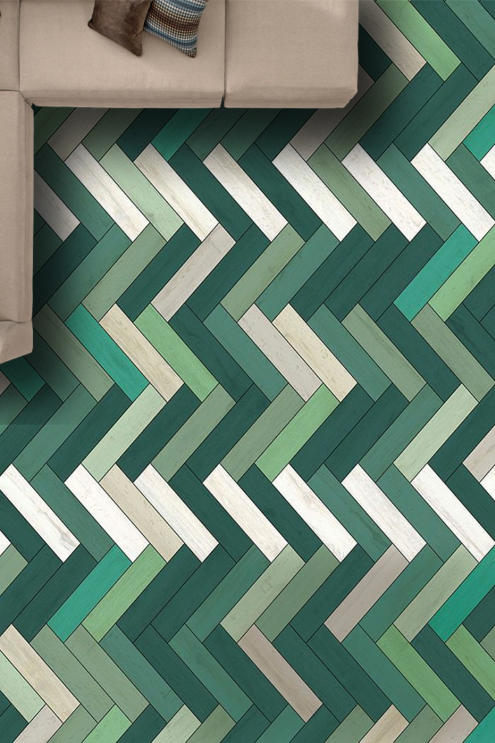 Tiles-wooden-pattern-Pare Col  T1