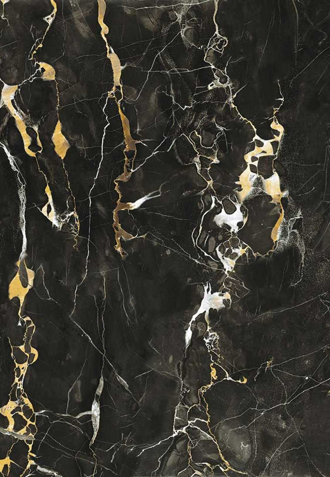 Tiles-marble-touch-JW11 BLACK GOLD-0