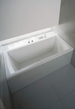 Bath Fittings-Daro 700028