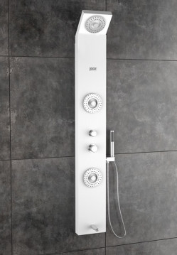Bath Tubs &  Wellness-Thermostatic Mixers