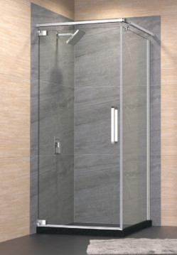 Shower  Enclosures-R840F