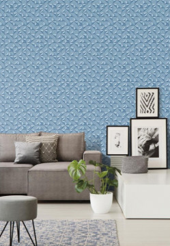 Wallpapers-3 Dimensional Artistry Chinese Puzzle