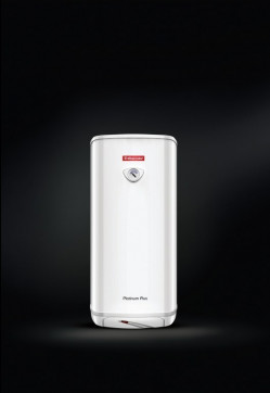 Water Heater-Platinum Plus