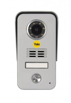 Home Security-Video Door Phone