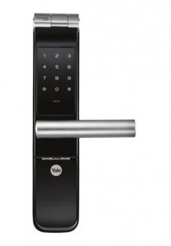 Home Security-YMF40