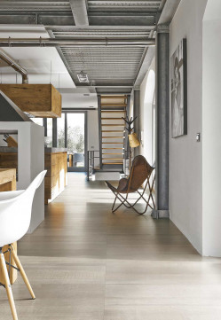 Tiles-I Classici Di Rex Deco wood white
