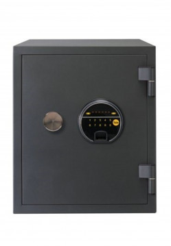 Home Security-YFF/420/FG2