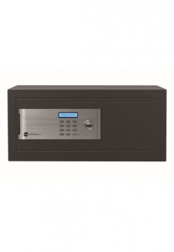 Home Security-YLM/200/EG1