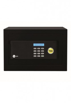 Home Security-YSB/200/EB1