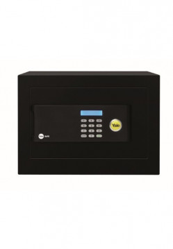 Home Security-YSB/250/EB1