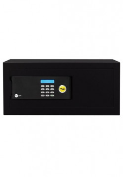 Home Security-YLB/200/EB1