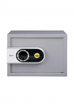 Home Security-YSEL/250/EG5