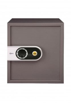 Home Security-YSEL/390/EG5
