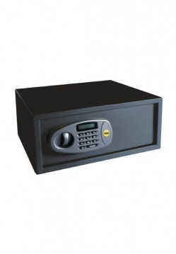 Home Security-YLS/200/DB2