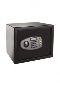 Home Security-YSS/300/DB2
