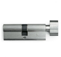 Home Security-90 mm Pin Cylinder
