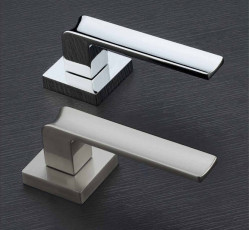 Bath Fittings-MH LB 9003