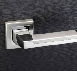 Bath Fittings-MH LB 2223