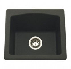 Bath Accessories-Bar Sink