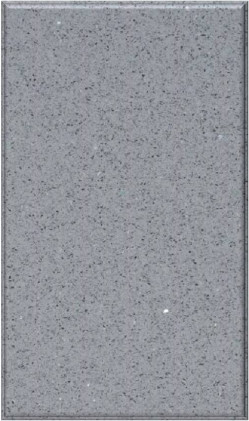 Quartz & Composites-Grigio Diamante