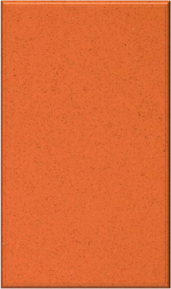 Paints-Arancio Diamante