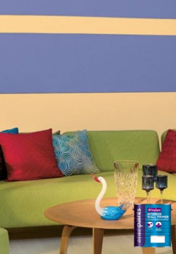 Paints-Trucare Interior Wall Primer