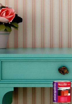 Paints-Apcolite Premium Satin Enamel