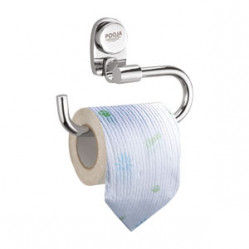 Bath Accessories-NCS-1016 Toilet Paper Holder