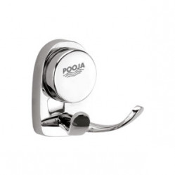 Bath Accessories-NCS-1013 Robe Hook