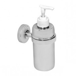 Bath Accessories-NIS-2030 Liquid Soap Dispenser