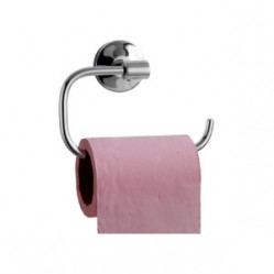 Bath Accessories-NIS-2026 Toilet Paper Holder