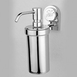Bath Accessories-CS-3037 Liquid Soap Dispenser