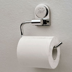 Bath Accessories-CS-3036 Toilet Paper Holder