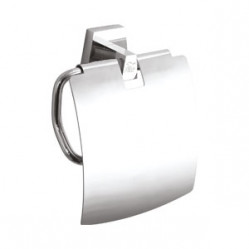 Bath Accessories-AR-6207 Toilet Paper Holder