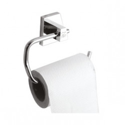 Bath Accessories-AR-6206 Toilet Paper Holder