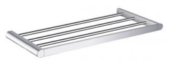 Bath Accessories-FB-7431 Towel Rack