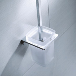 Bath Accessories-SG-61005 Toilet Brush Holder