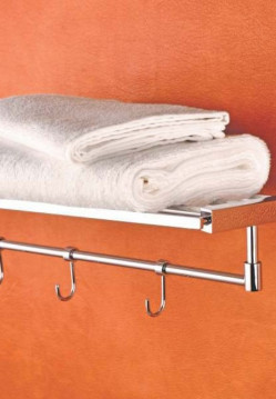 Bath Accessories-Sharlo