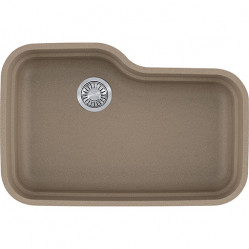 Kitchen Sinks-Orca ORG110OYS