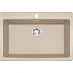 Kitchen Sinks-Primo DIG61091-CHA