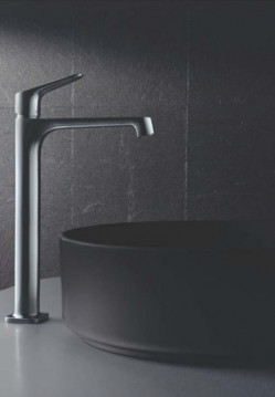 Bath Fittings-CITTERIO M