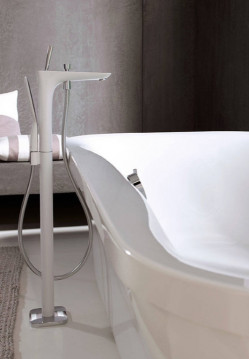 Bath Fittings-PURAVIDA