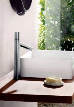 Bath Fittings-TALIS