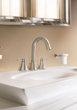 Bath Fittings-Grandera