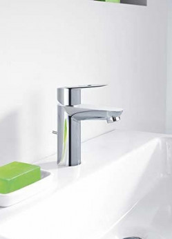 Bath Fittings-Europluse