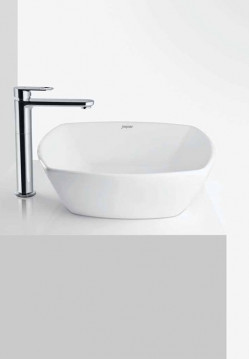 Bath Fittings-Ornamix Prime Quarter Turn