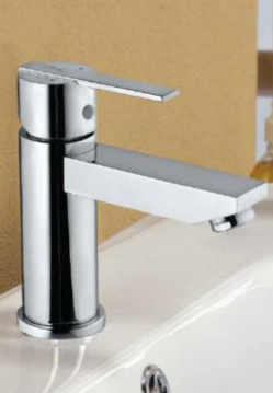 Bath Fittings-Fonte Quarter Turn