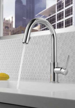 Bath Fittings-Solna