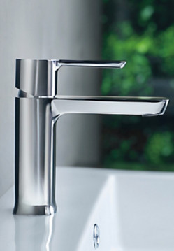 Bath Fittings-Kami 33925-LPU