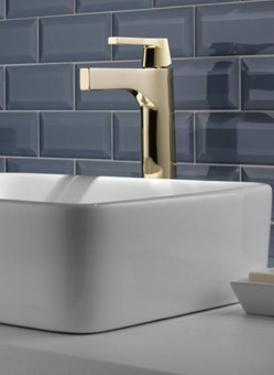 Bath Fittings-Zura 774-DST